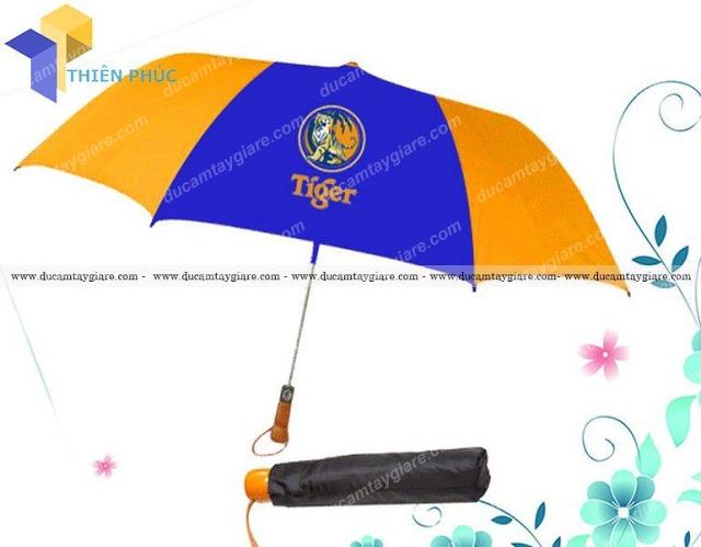 Cơ sở chuyên nhận sản xuất ô cầm tay tại hcm