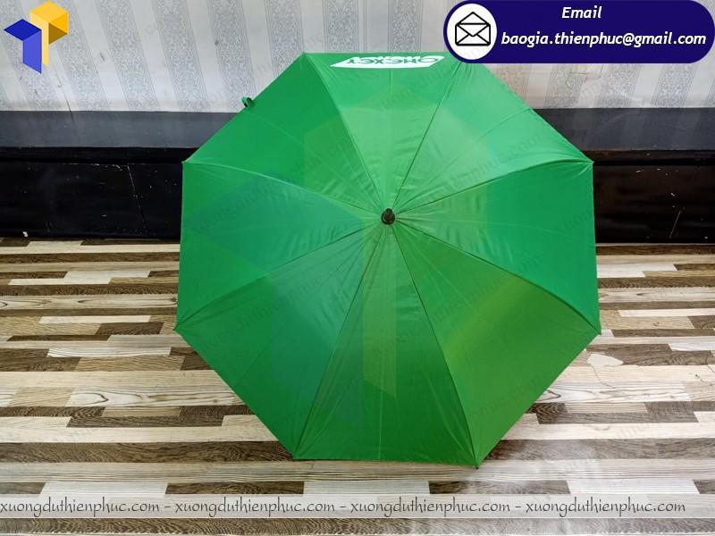 Nơi mua dù cầm tay mini ở Hà Nội