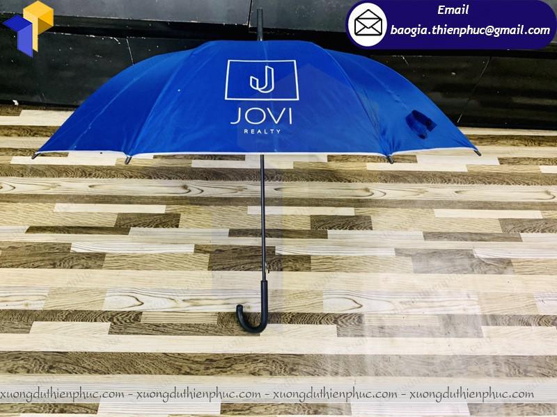 hình ảnh ô dù cầm tay mini