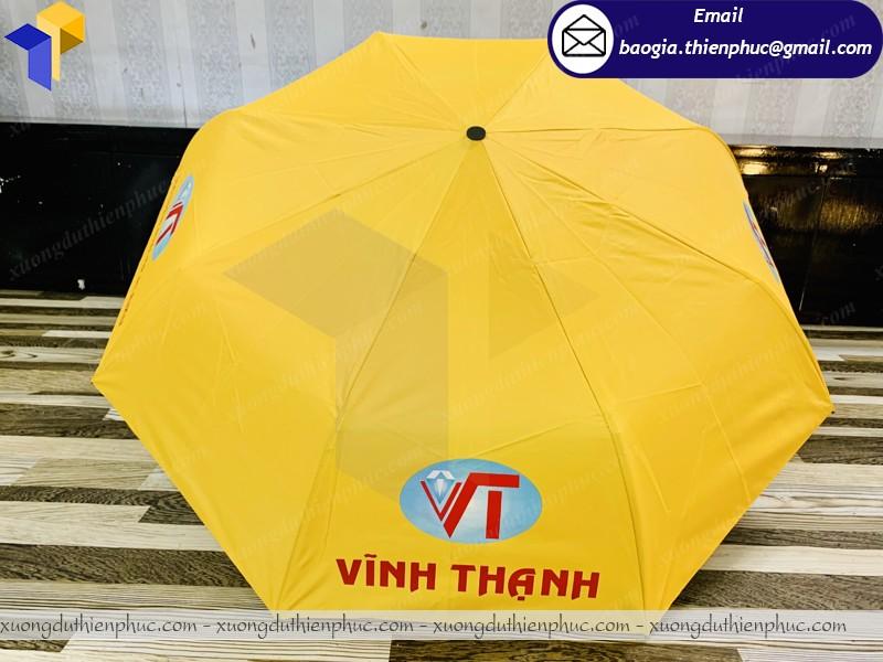 Nơi mua dù cầm tay giá rẻ