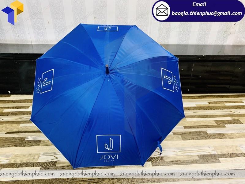 ô dù cầm tay giá rẻ